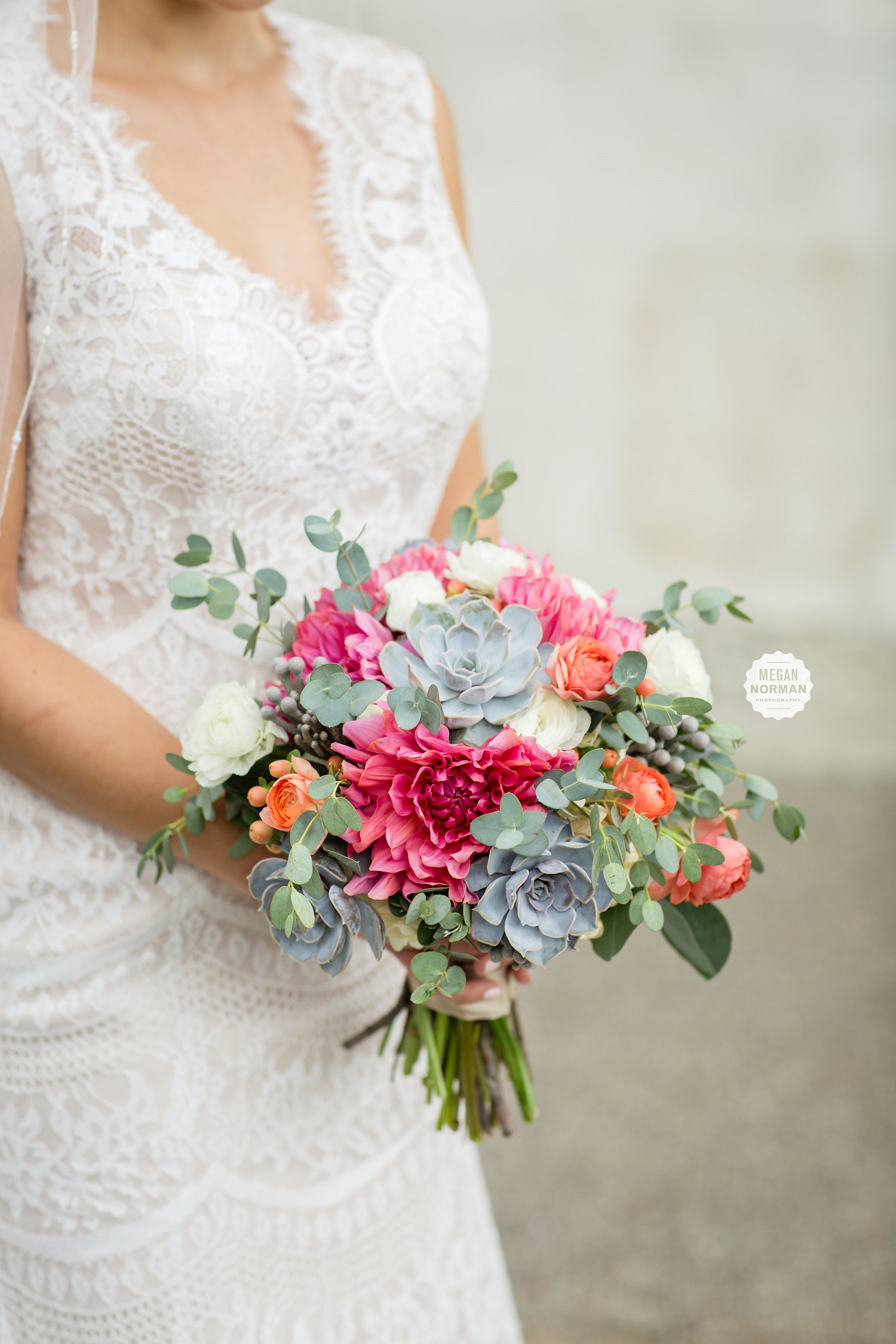 desert rose, succulent bouquet, succulent arrangements, rose ...