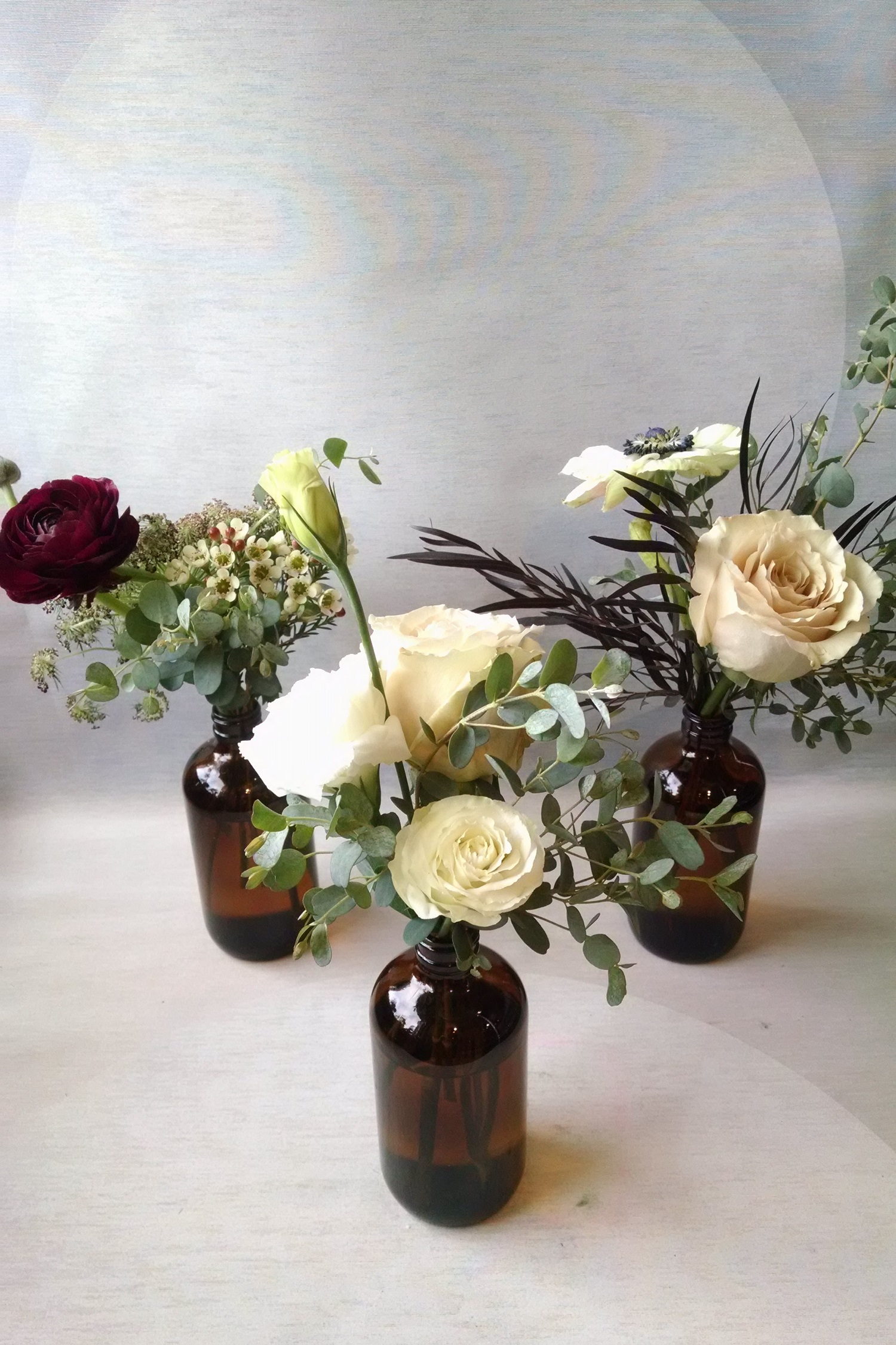 Minneapolis twin cities florist near me greenery