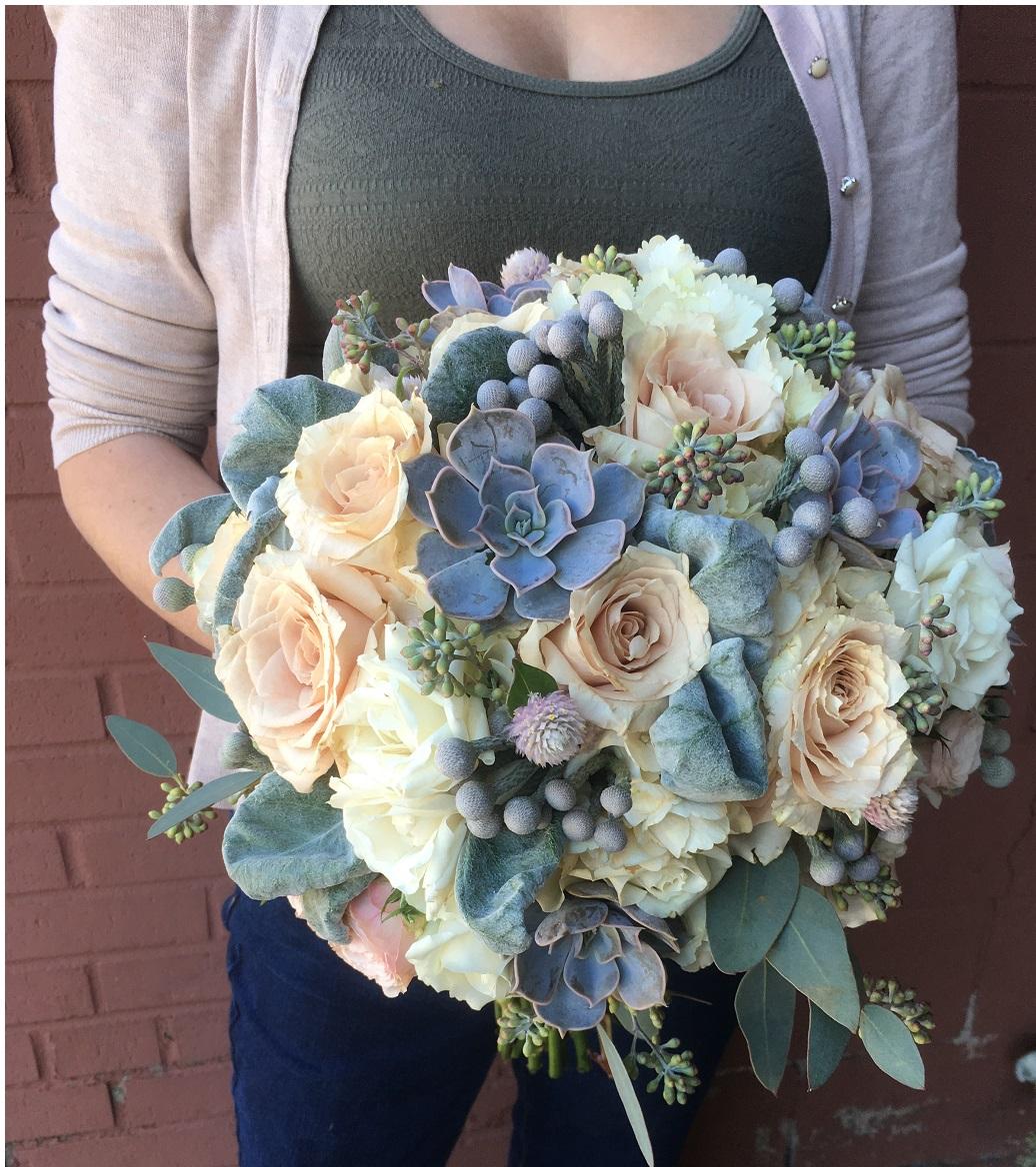 flower, rose, florist , flower delivery, minneapolis