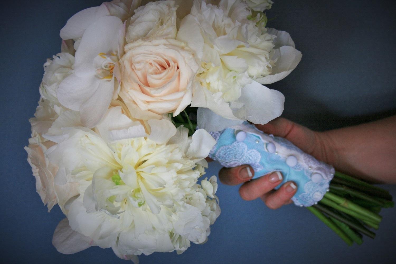 Wedding bouquet tiffany blue wedding peony wedding bouquet orchid wedding bouquet tiffany blue wedding peony wedding bouquet orchid wedding bouquet peony wedding flowers minneapolis rush creek golf course izmirmasajfo