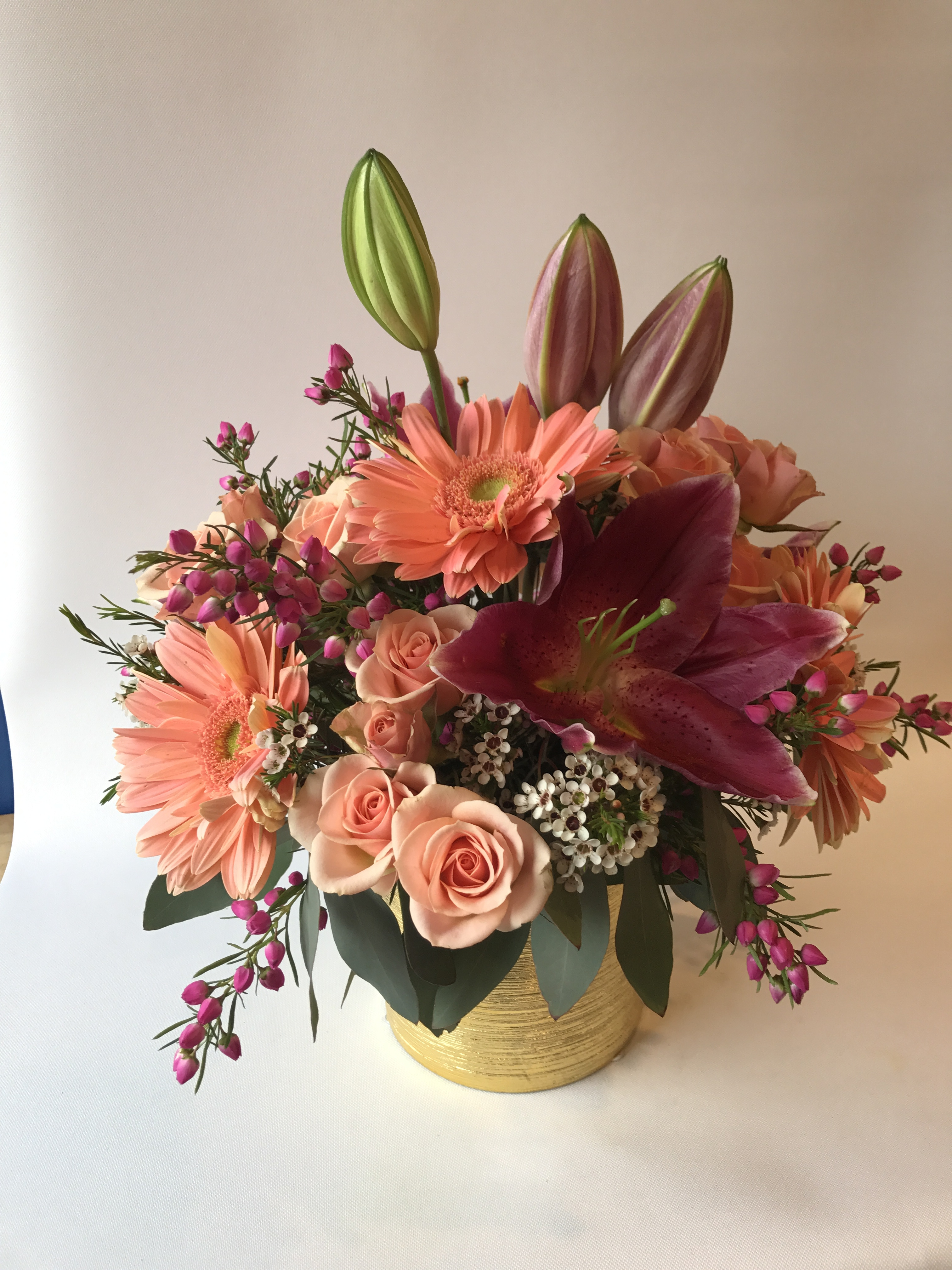Rose flower delivery florist minneapolis lily lilies florist rose flower delivery florist minneapolis lily lilies florist near me flower shop gerbera gerbera daisy pink flowers white flowers order flowers izmirmasajfo