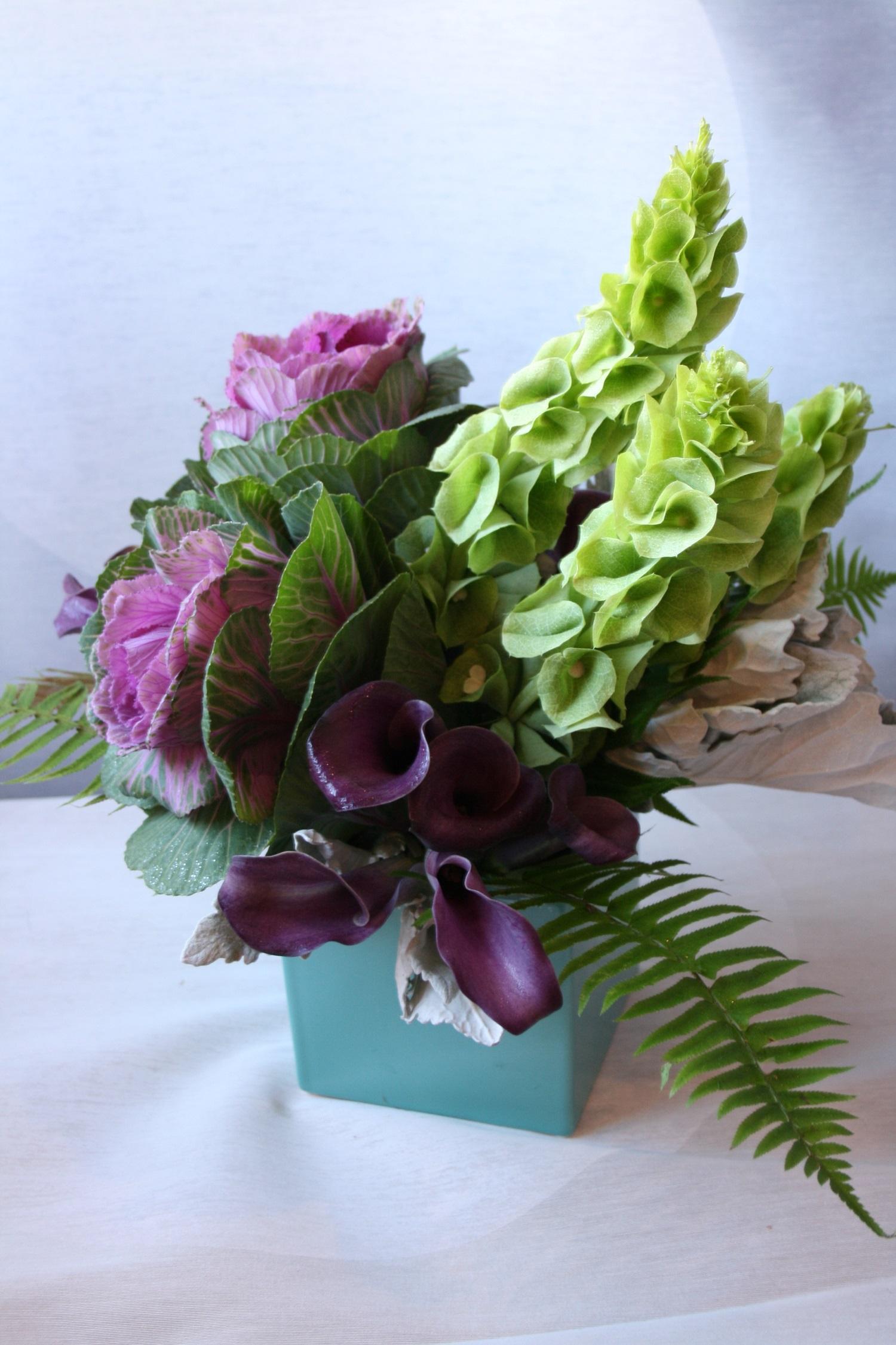Minneapolis Twin Cities Purple Flowers Flowers Near Me Calla