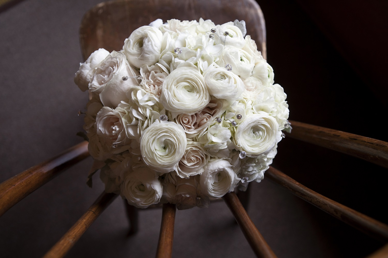 Wedding bouquet white flowers ranunculus flowers hydrangea wedding bouquet white flowers ranunculus flowers hydrangea wedding bouquet minneapolis silverwood park bridal bouquet round bouquet mightylinksfo